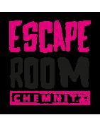 Escaperoom Chemnitz