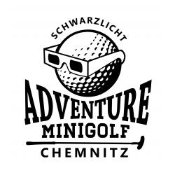 Adventure Minigolf Chemnitz
