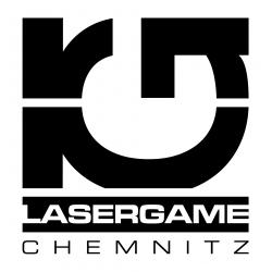 Lasergame Chemnitz