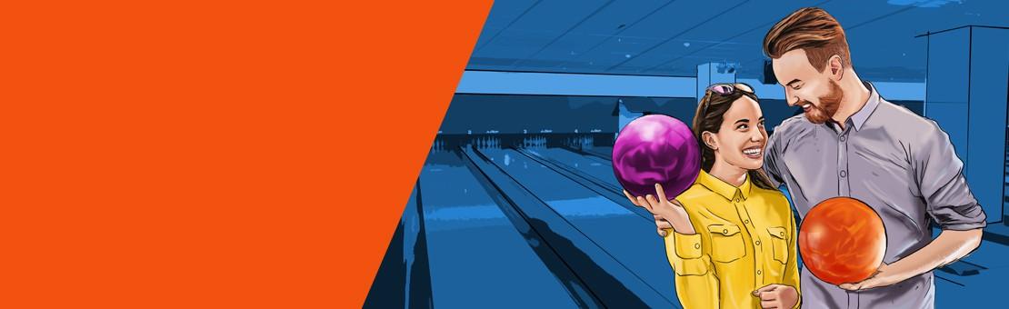 Bowling Chemnitz